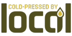 Locoil logo